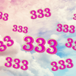 nombre 333