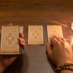 Comment savoir si vous possédez réellement un don de clairvoyance ?